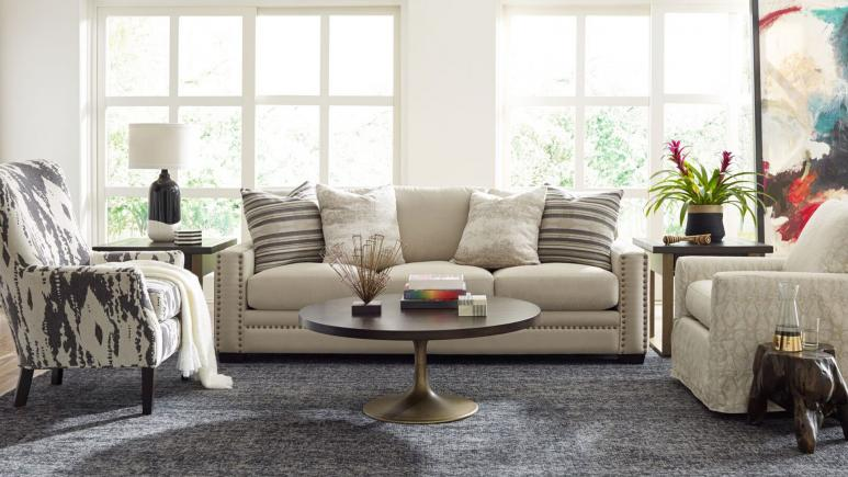 rachael ray home couch