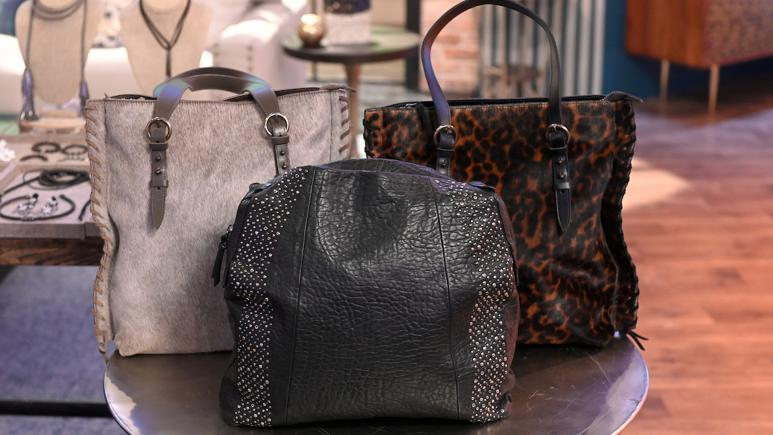 5 Things To Consider Before Buying A Handbag Rachael Ray