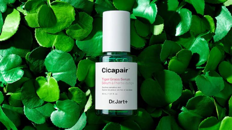 Dr. Jart+ Cicapair Tiger Grass Serum