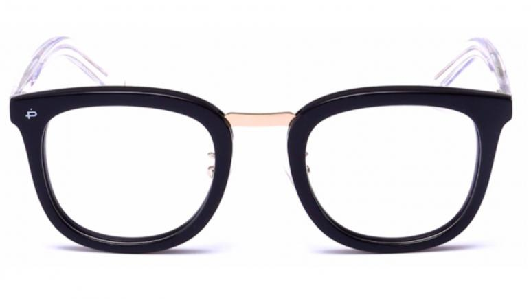 prive revaux the alchemist blue light glasses