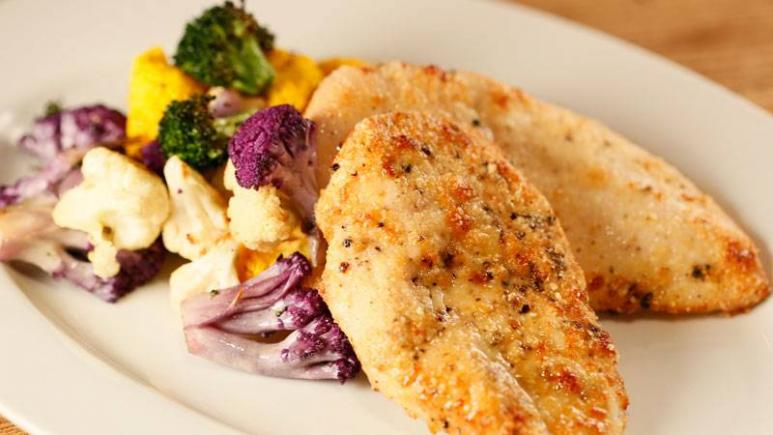 Our 50 All Time Best Chicken Recipes Rachael Ray Show