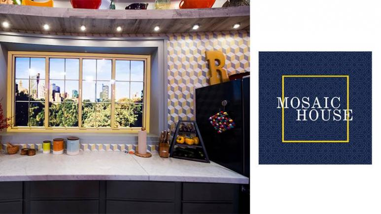 See Rachael\'s Gorgeous New Kitchen Here! | Rachael Ray Show