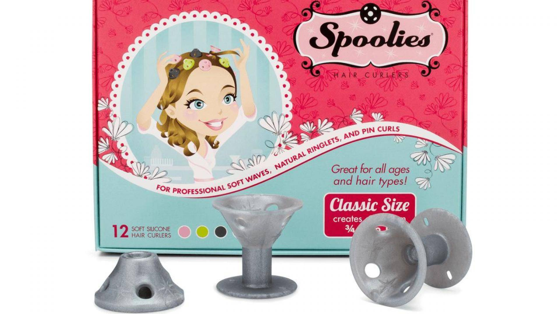 can these heatless curlers give you the perfect bed head waves