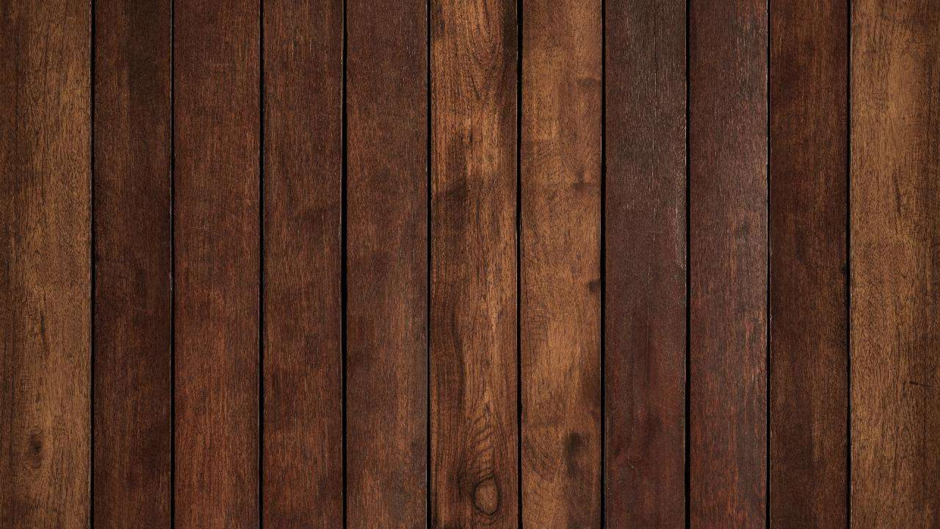 An Easy And Cheap Way To Update Wood Wall Paneling Rachael Ray Show