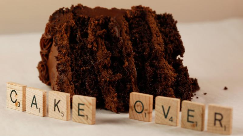 How To Make A Box Cake Taste Like A Wedding Cake.Cake Over How To Make Boxed Cake Mix Better Rachael Ray Show