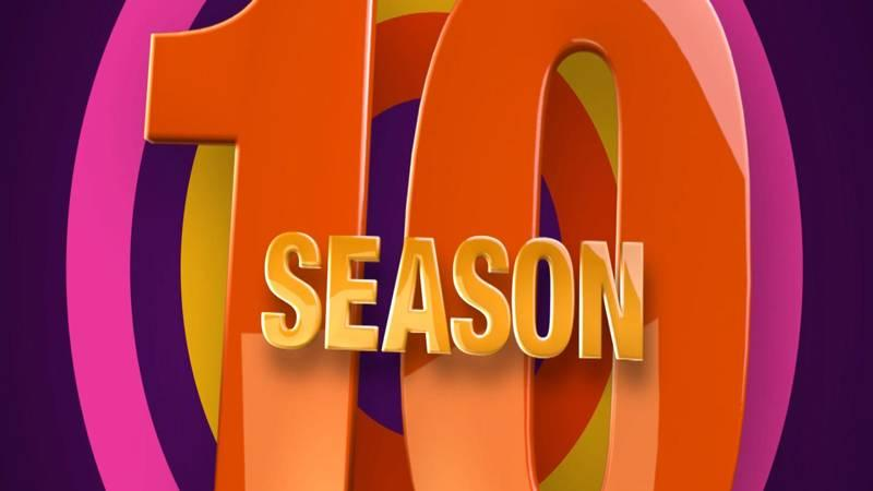 Rachael Ray Show New Season 2020 Get Ready for Our Biggest Season Yet! | Rachael Ray Show