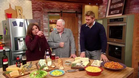 https://www rachaelrayshow com/video/watch-steve-harvey-try
