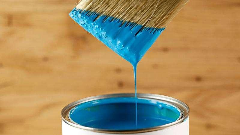 60 Second Home Renovation Diys Anyone Can Do Rachael Ray Show
