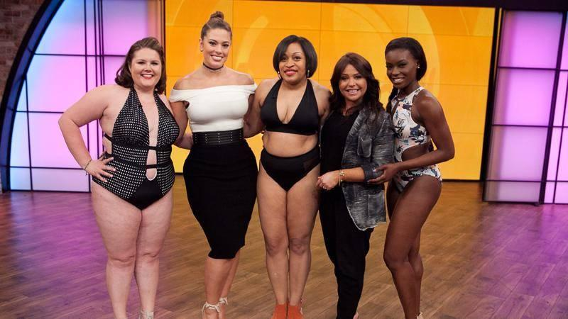 40e84727225ab Our Viewers Tried Ashley Graham's New Line of Swimwear + They Look STUNNING