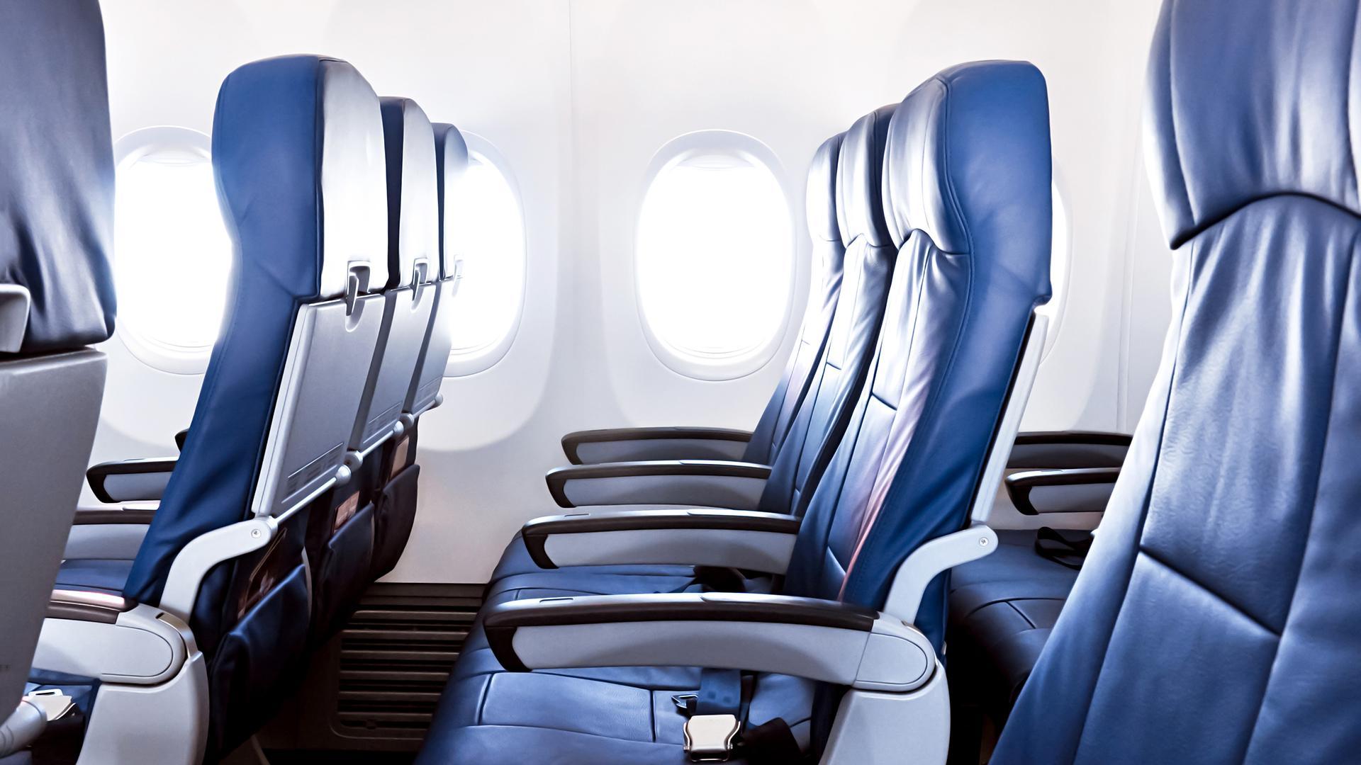 Terrific Best Seats On Airplane Rachael Ray Show Machost Co Dining Chair Design Ideas Machostcouk