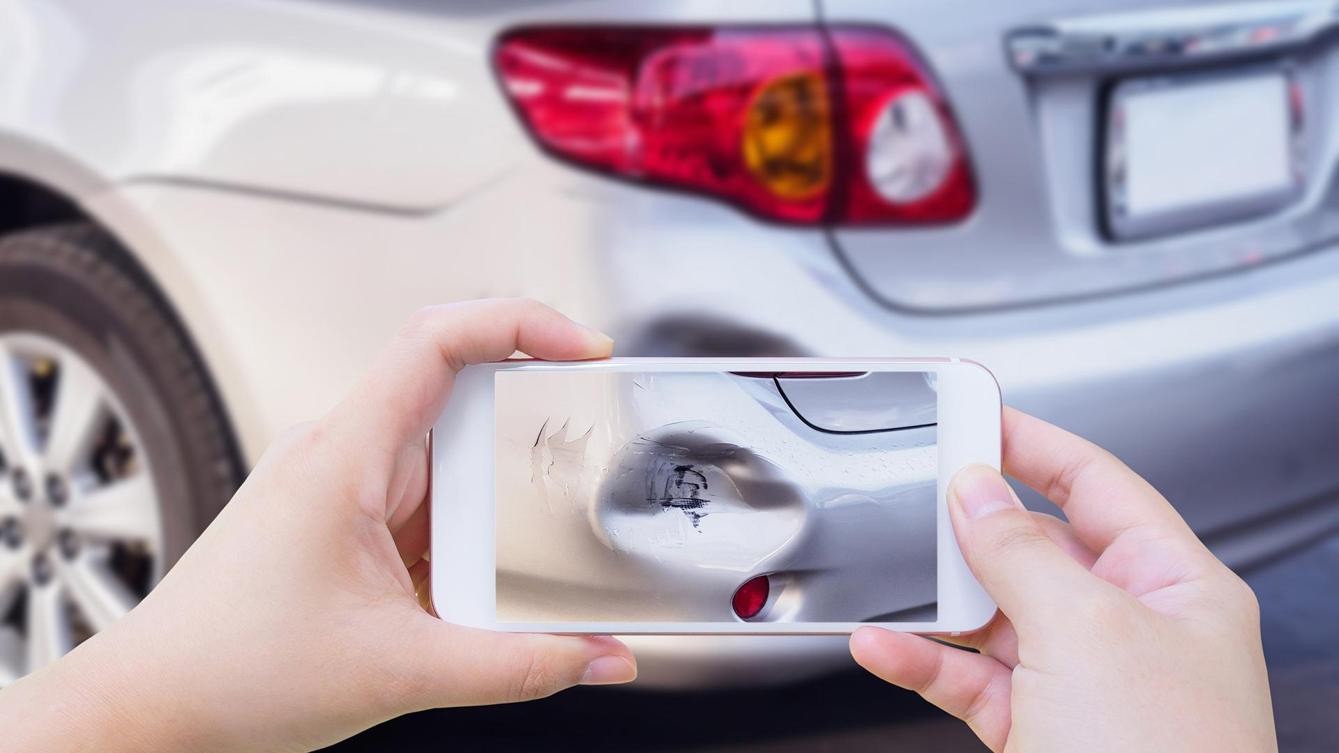 What To Do After a Car Accident | Former NYPD Officer's