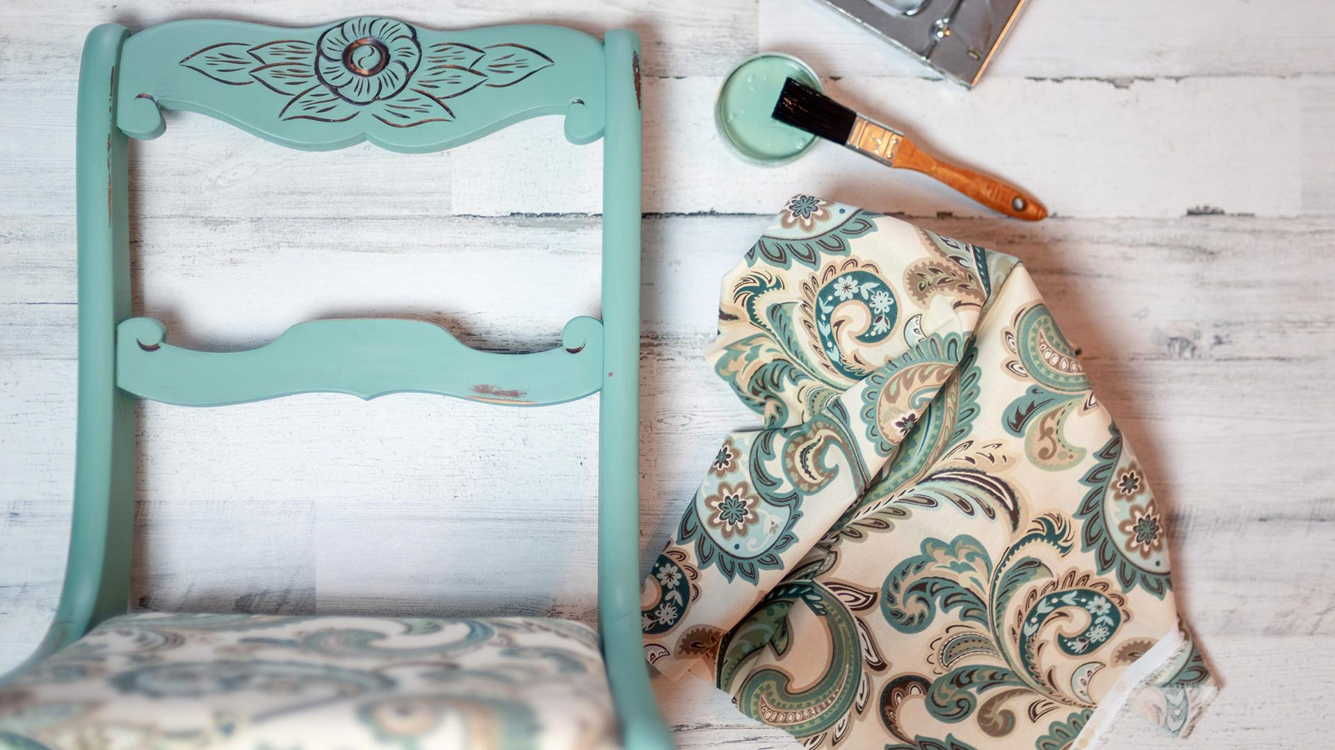 Magnificent Diy Chair Makeover Ideas With Designers Nate Berkus And Lamtechconsult Wood Chair Design Ideas Lamtechconsultcom