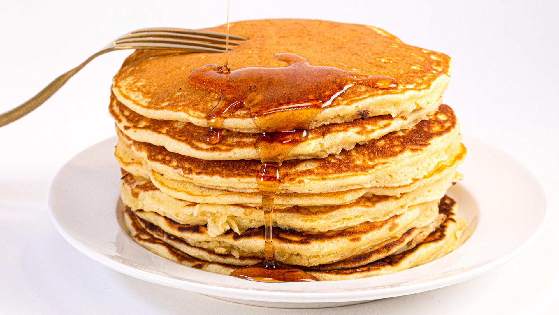 pancakes.jpg?itok=_b20Usqy
